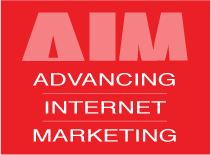 Advancing Internet Marketing